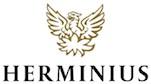 Herminius.jpg