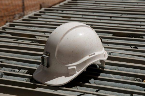 Construction-Hat.jpeg